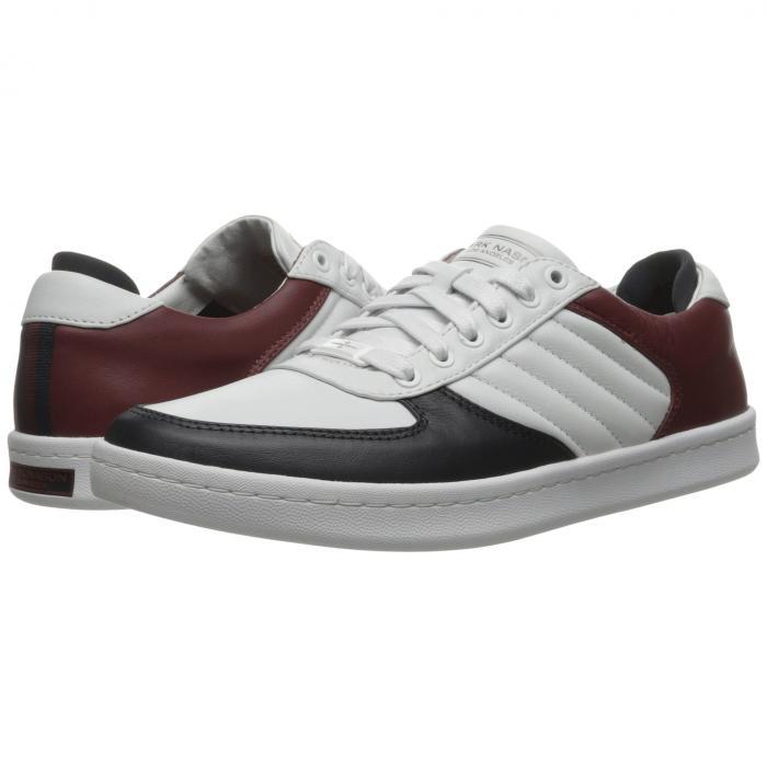 【海外限定】メンズ靴 靴 【 CROSSROADS 】