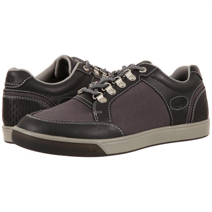 【海外限定】スニーカー 靴 【 GLENHAVEN EXPLORER 】