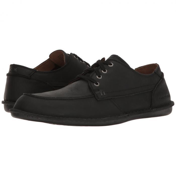【海外限定】靴 メンズ靴 【 ARVID ROLL FLEX 】