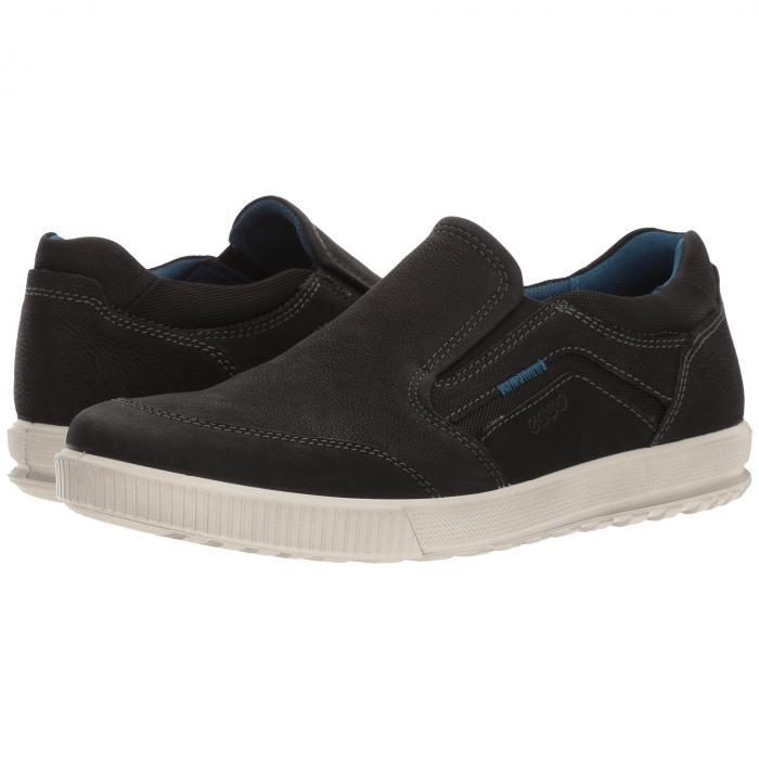 【海外限定】モダン スニーカー メンズ靴 【 ENNIO MODERN SLIP ON 】