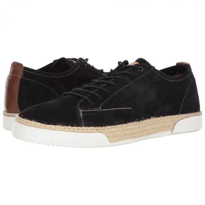 【海外限定】フェリス 靴 メンズ靴 【 FELICE 】