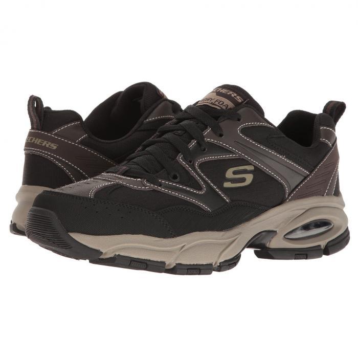 【海外限定】エアー 靴 メンズ靴 【 AIR VIGOR 】
