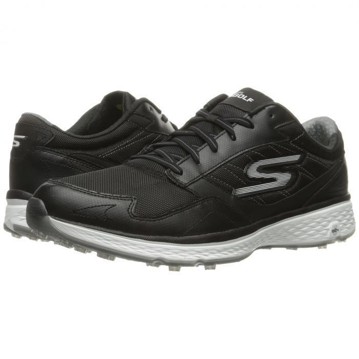 【海外限定】ゴルフ メンズ靴 スニーカー 【 GOLF GO FAIRWAY 】