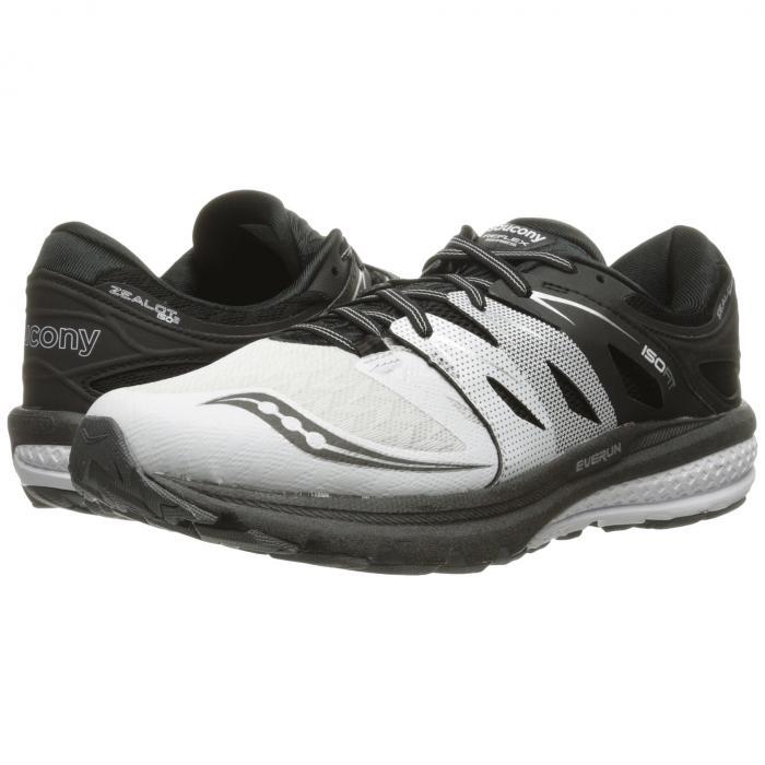 【海外限定】メンズ靴 靴 【 ZEALOT ISO 2 】