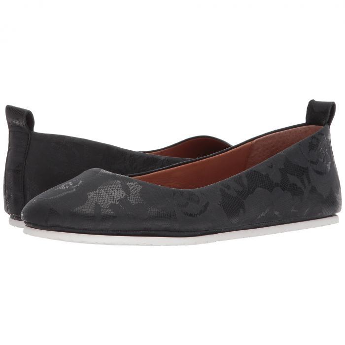 【海外限定】レディース靴 靴 【 DANA 】