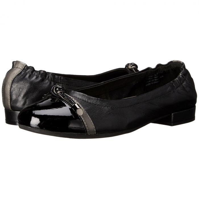 【海外限定】レディース靴 靴 【 AMELIA 】