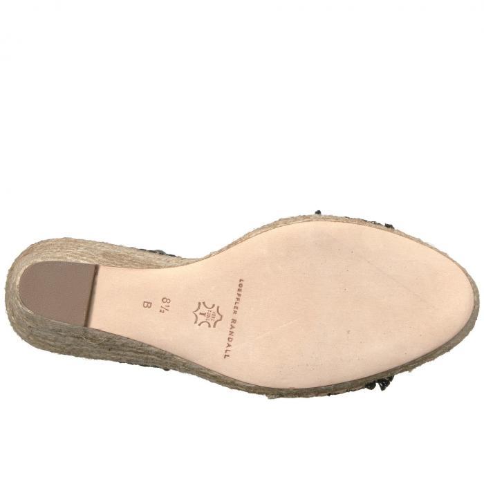 【海外限定】ミュール レディース靴 【 HARPER 】