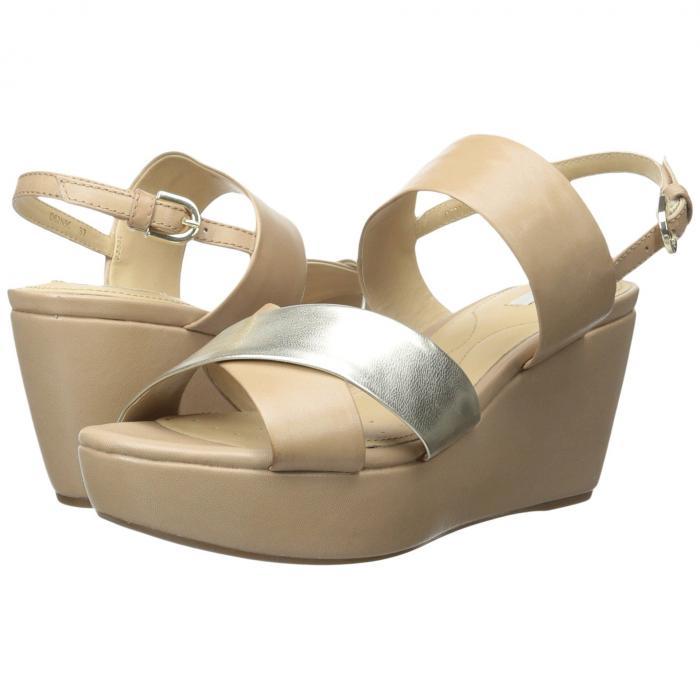 【海外限定】靴 ミュール 【 WTHELMA6 】