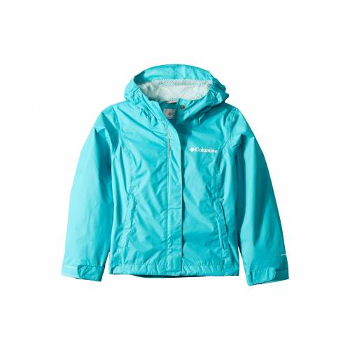 コロンビアキッズ COLUMBIA KIDS ARCADIA・・ 【 COLUMBIA KIDS JACKET LITTLE BIG GEYSER SPRAY 】 キッズ ベビー マタニティ コート