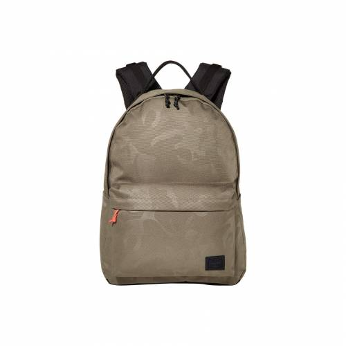 HERSCHEL SUPPLY CO. クラシック バッグ ユニセックス 【 Classic X-large 】 Dusty Olive/tonal Camo