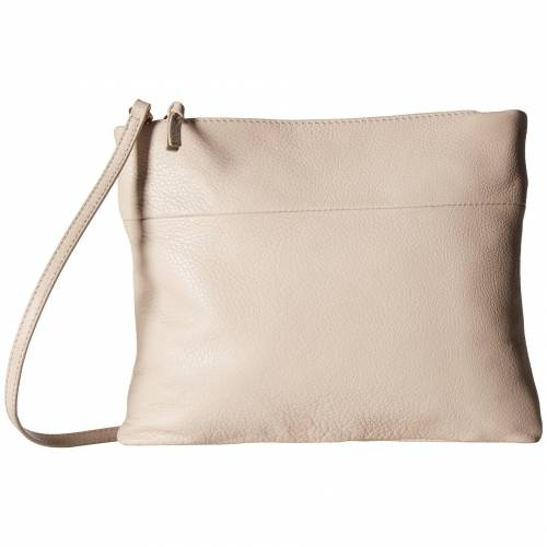 THE SAK バッグ レディースバッグ レディース 【 Tomboy Convertible Clutch By Collective 】 Stone