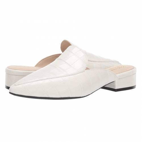 【スーパーセール中! 6/11深夜2時迄】コールハーン COLE HAAN レディース 【 Piper Mule 】 Pumice Stone Croc Print Leather