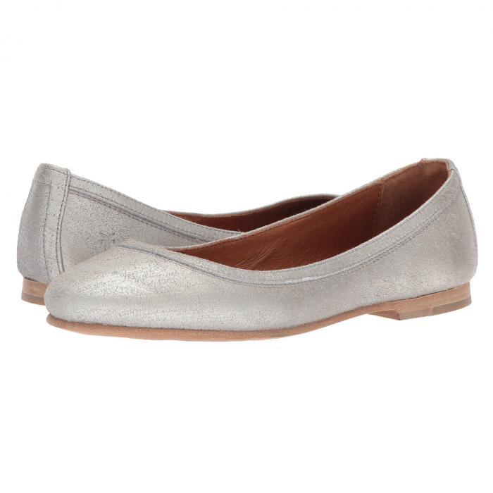 【海外限定】靴 レディース靴 【 CARSON BALLET 】