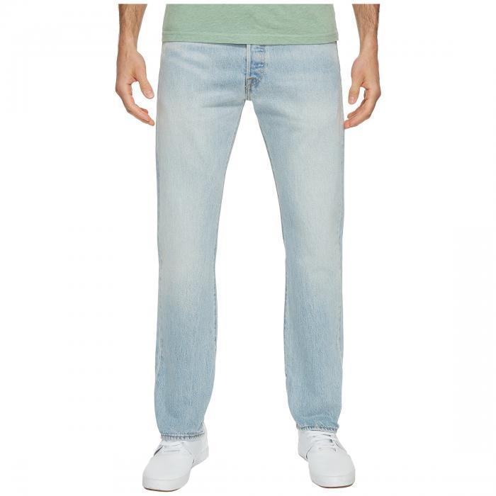 【海外限定】501・・ パンツ ズボン 【 ORIGINAL 】