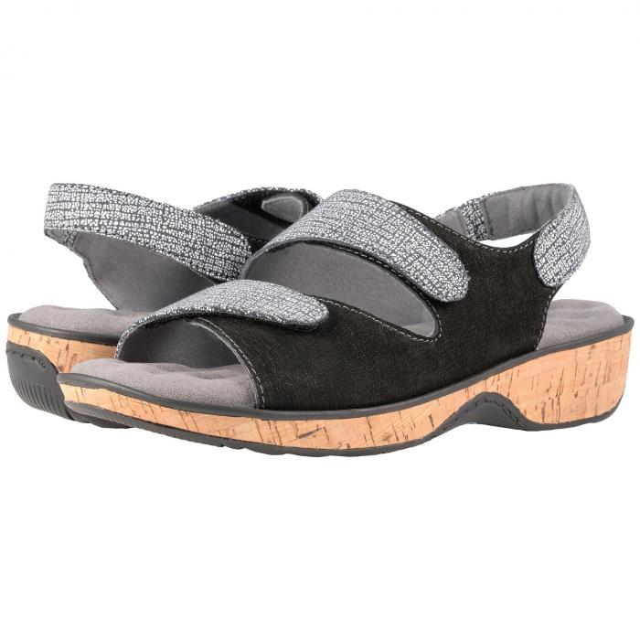 【海外限定】靴 ミュール 【 BOLIVIA 】