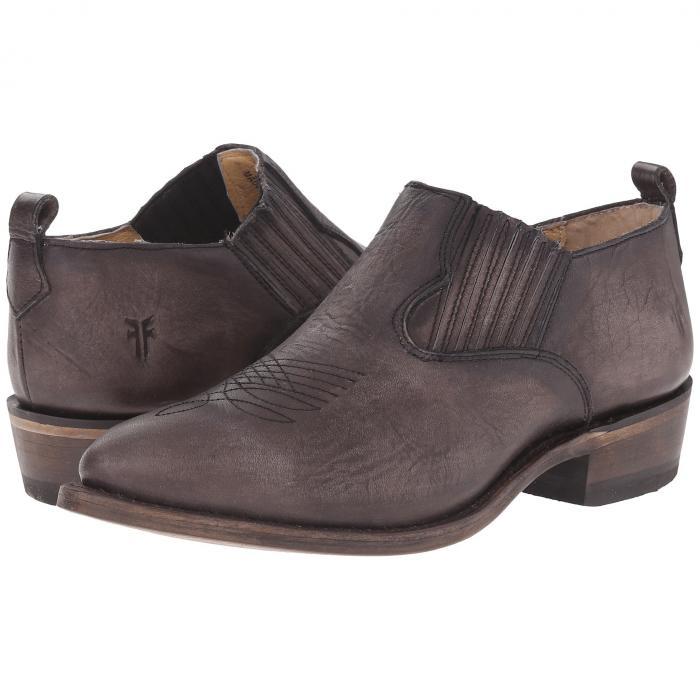 【海外限定】レディース靴 靴 【 BILLY SHOOTIE 】