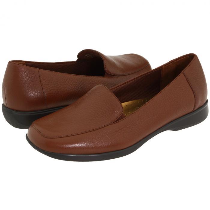 【海外限定】靴 レディース靴 【 JENN 】
