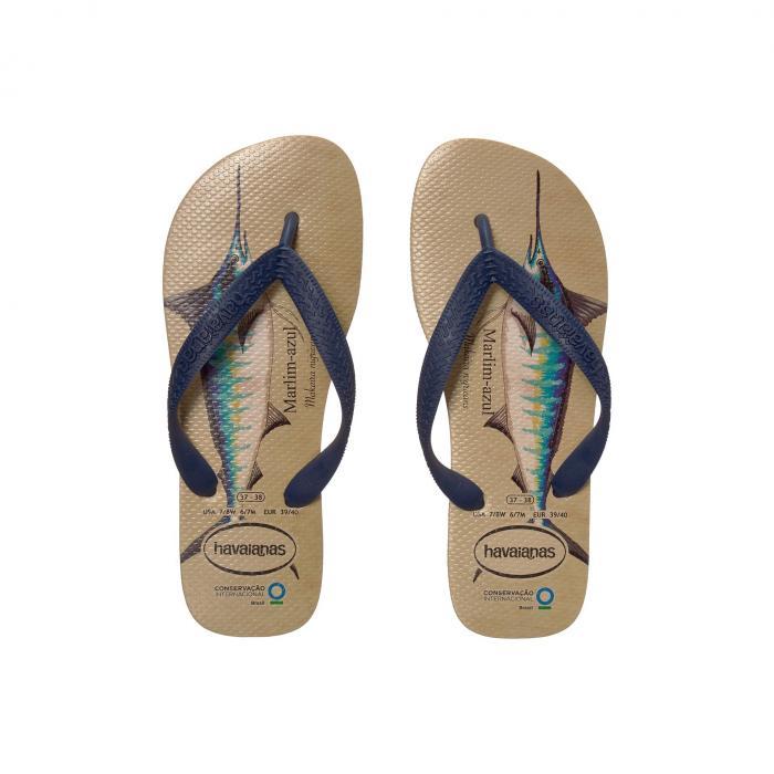 【海外限定】靴 レディース靴 【 CONSERVATION INTERNATIONAL FLIP FLOPS 】