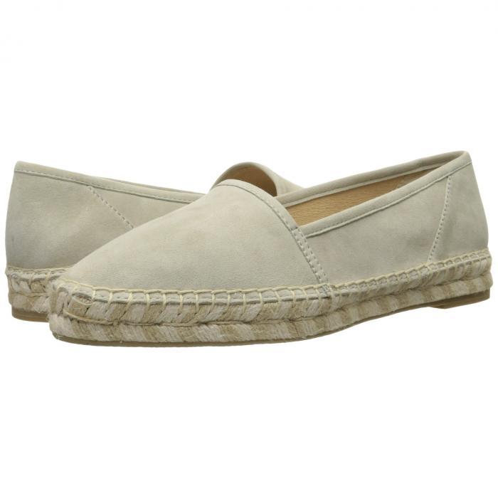 【海外限定】靴 レディース靴 【 LEE A LINE 】