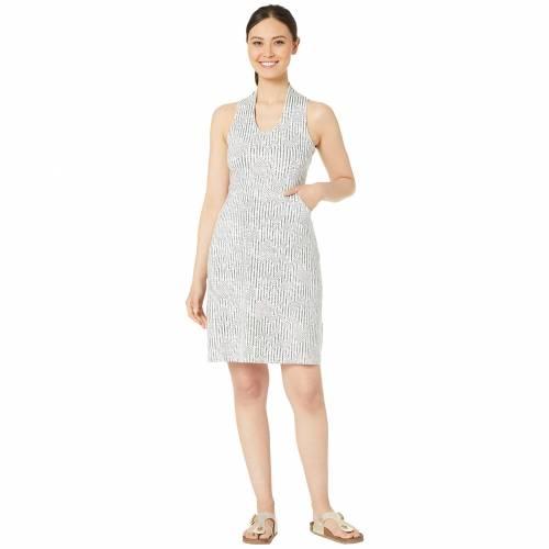 アベンチュラクロージング AVENTURA CLOTHING ドレス 【 AVENTURA CLOTHING LACHLAN DRESS OLIVINE 】 レディースファッション ドレス
