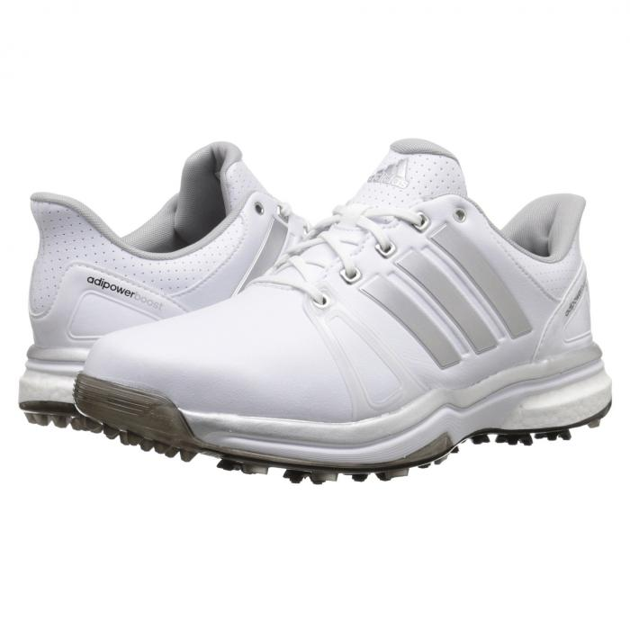 【海外限定】ブースト 靴 メンズ靴 【 ADIPOWER BOOST 2 】