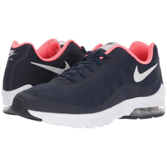 【海外限定】エアー マックス 靴 メンズ靴 【 AIR MAX INVIGOR SE 】