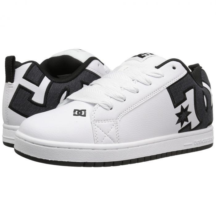 【海外限定】カウント 靴 メンズ靴 【 COURT GRAFFIK SE 】