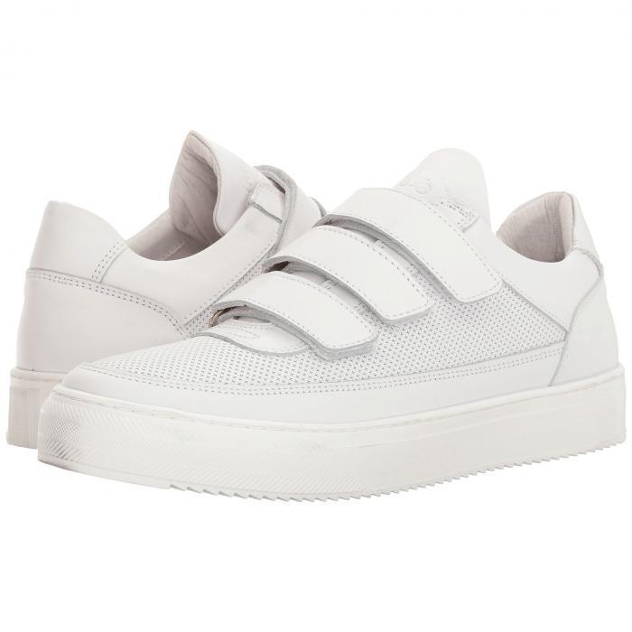 【海外限定】靴 スニーカー 【 HUROU 】