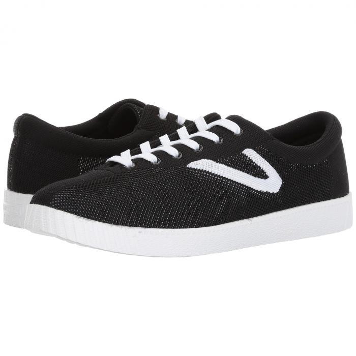 【海外限定】ニット メンズ靴 靴 【 NYLITE KNIT 】