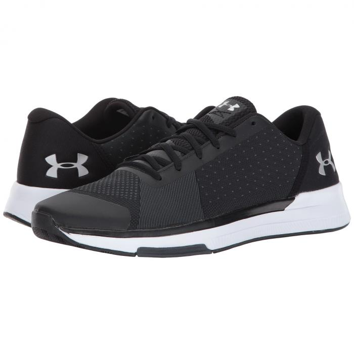【海外限定】靴 スニーカー 【 UA SHOWSTOPPER 】