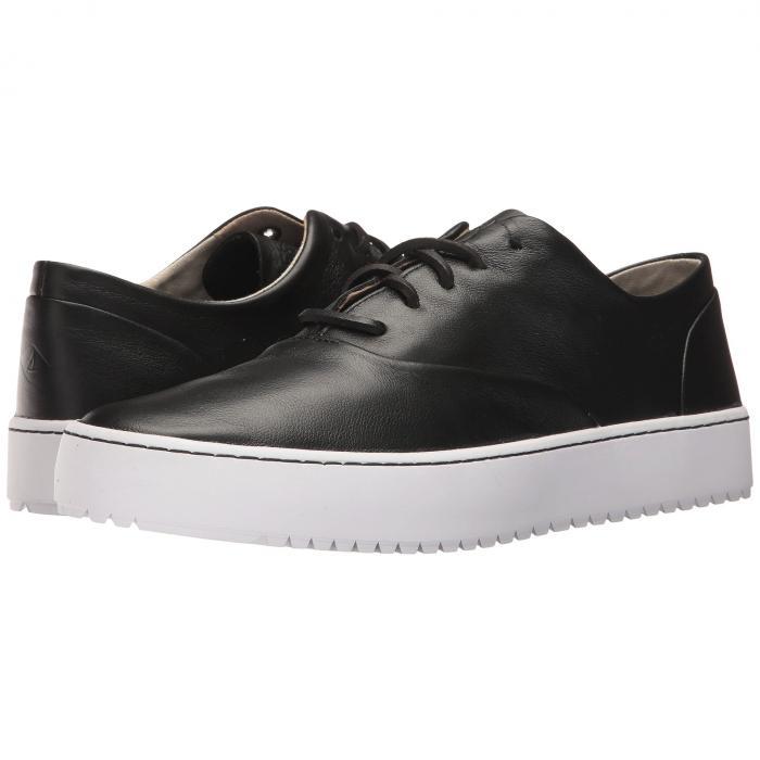 【海外限定】レザー メンズ靴 靴 【 ENDEAVOR CVO LEATHER 】