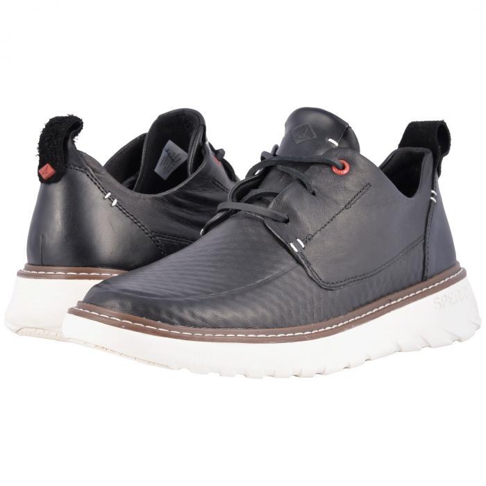 【海外限定】エレメント 靴 メンズ靴 【 ELEMENT 3EYE 】