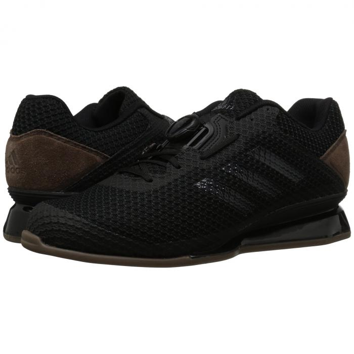 【海外限定】スニーカー メンズ靴 【 LEISTUNG 16 II 】