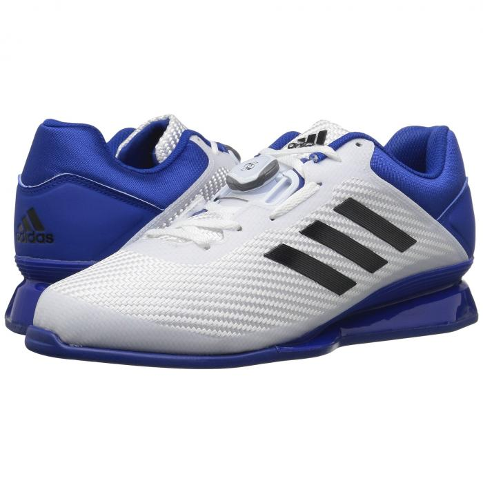 【海外限定】靴 スニーカー 【 LEISTUNG 16 II 】