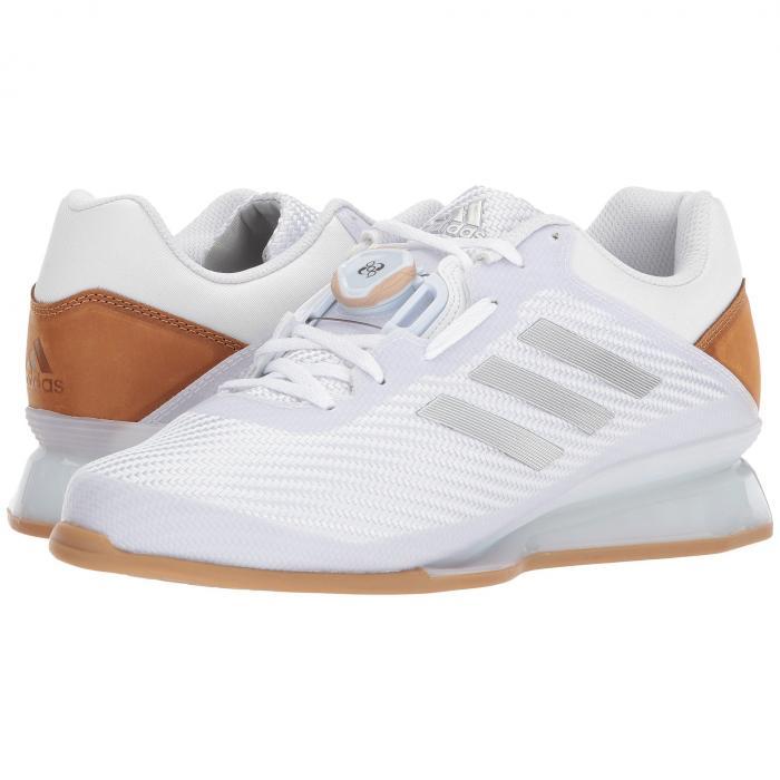 【海外限定】メンズ靴 靴 【 LEISTUNG 16 II 】