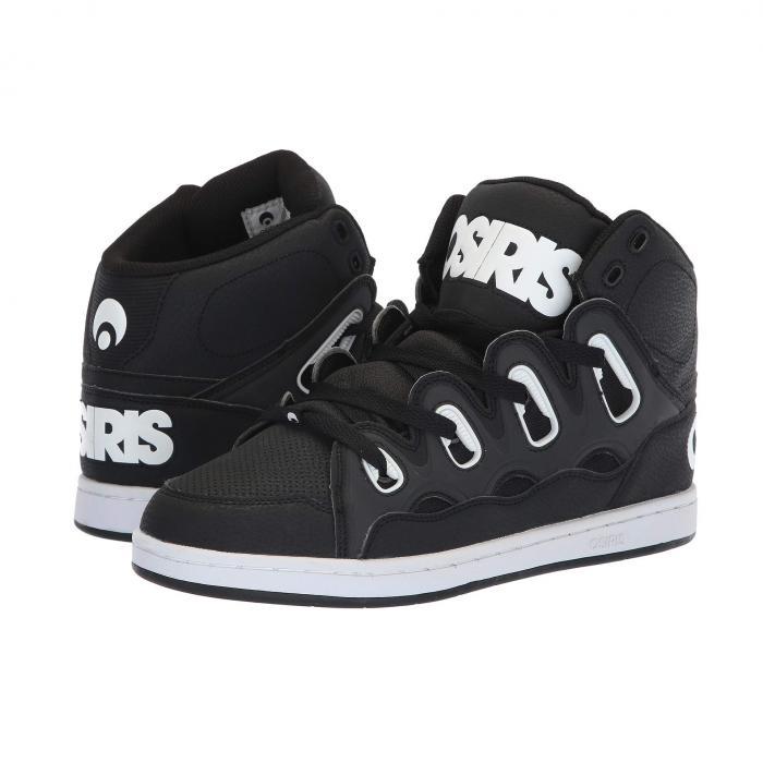 【海外限定】靴 メンズ靴 【 D3H 】