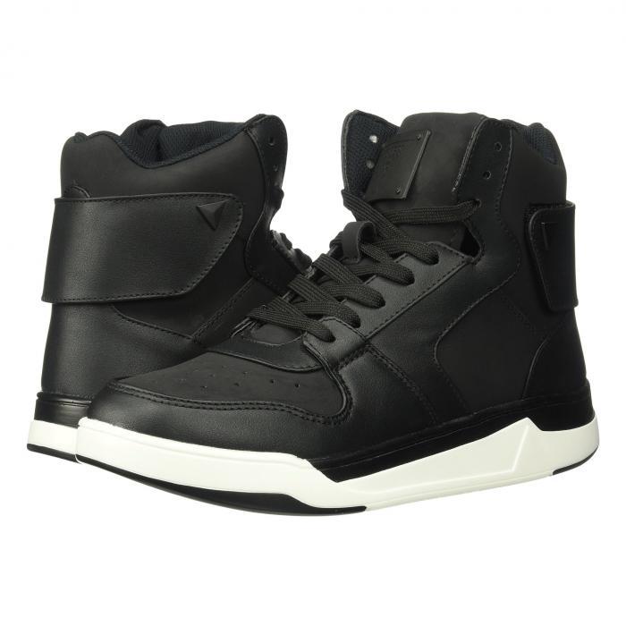 【海外限定】スニーカー メンズ靴 【 WHALEN 】