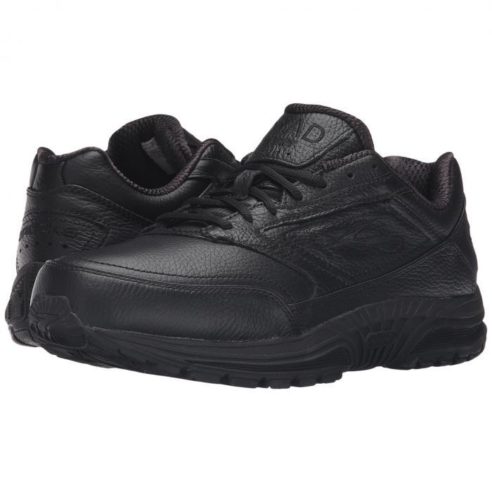 【海外限定】靴 スニーカー 【 DYAD WALKER 】