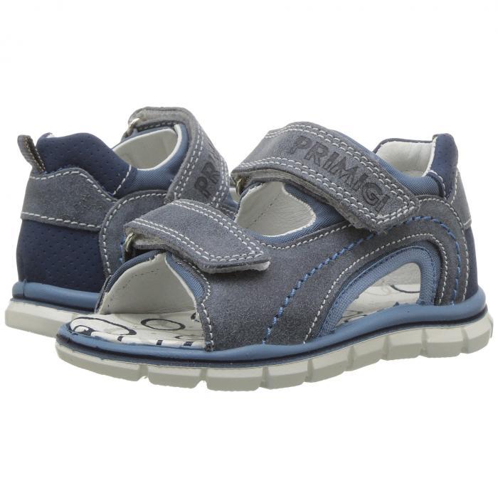 【海外限定】ベビー 靴 【 PTZ 7564 INFANT TODDLER 】