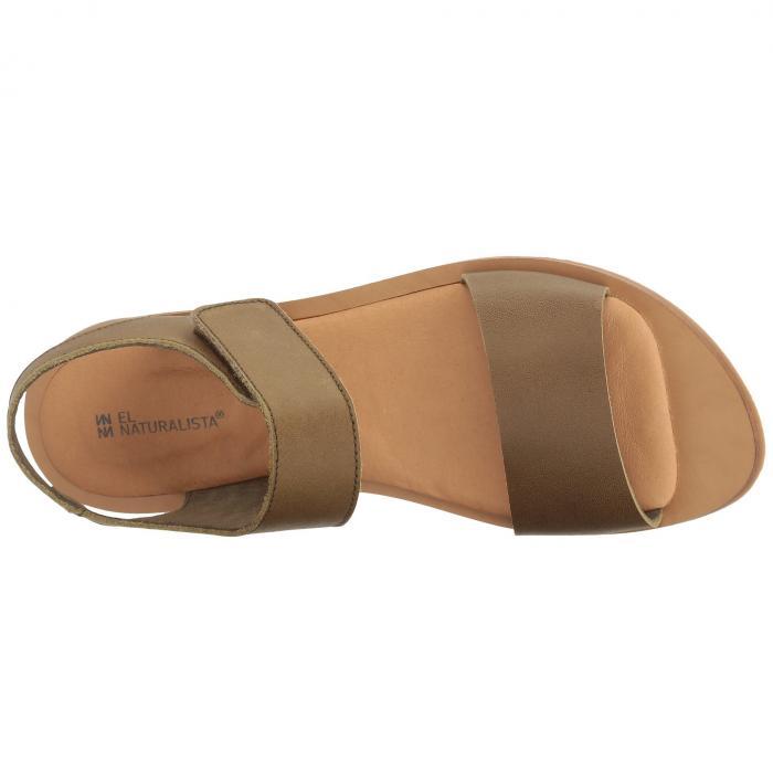【海外限定】レディース靴 【 TULIP NF30 】