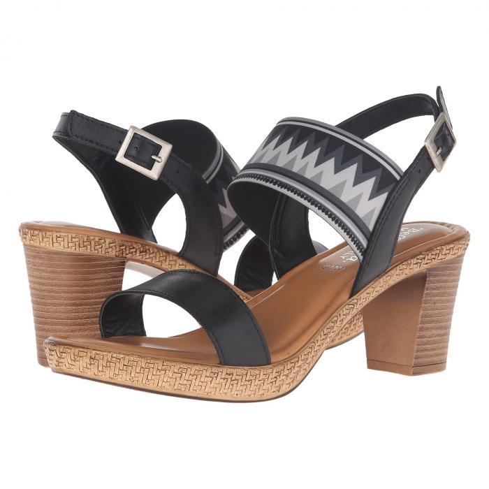【海外限定】靴 レディース靴 【 PONZA 】