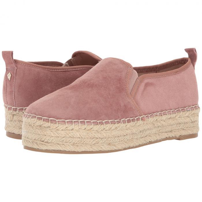 【海外限定】レディース靴 靴 【 CARRIN 】
