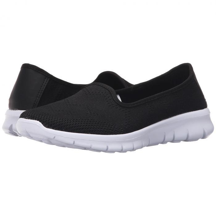 【海外限定】レディース靴 靴 【 SEADO 】