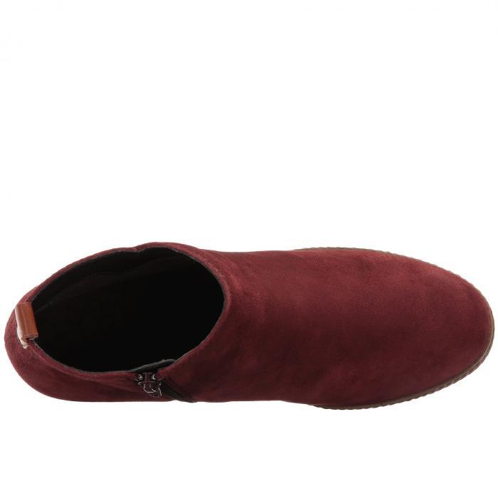 【海外限定】52.871 ブーツ 靴 【 GABOR 】