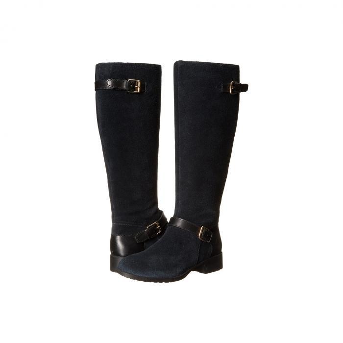 【海外限定】ブーツ 靴 【 MARLA WATERPROOF BOOT 】
