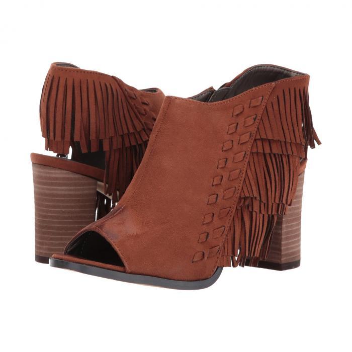 【海外限定】レディース靴 【 GARYSUE 】
