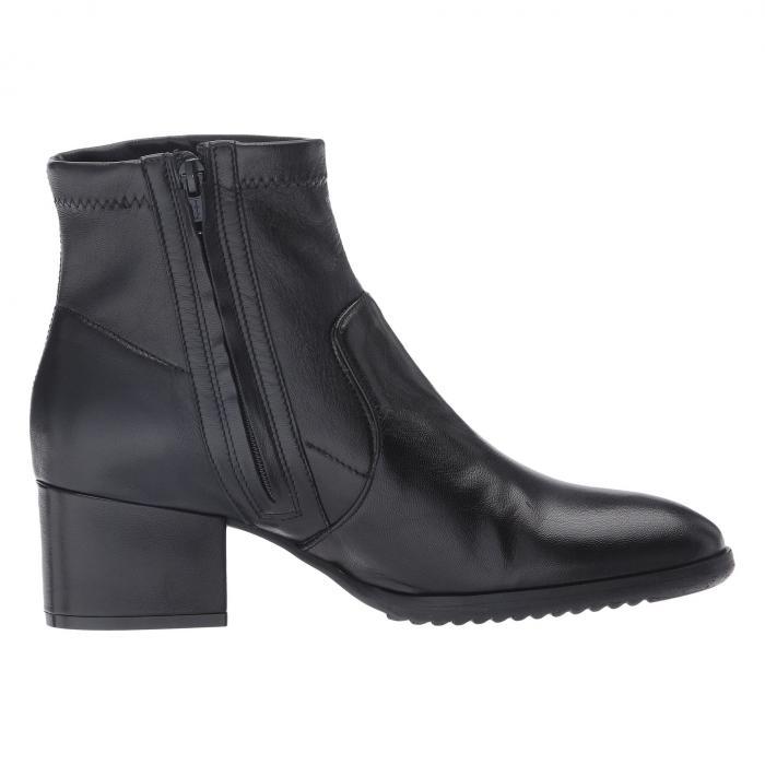 【海外限定】靴 ブーツ 【 FILIPA 】