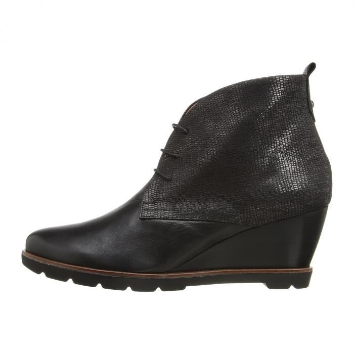 【海外限定】レディース靴 【 HARMONIE 】