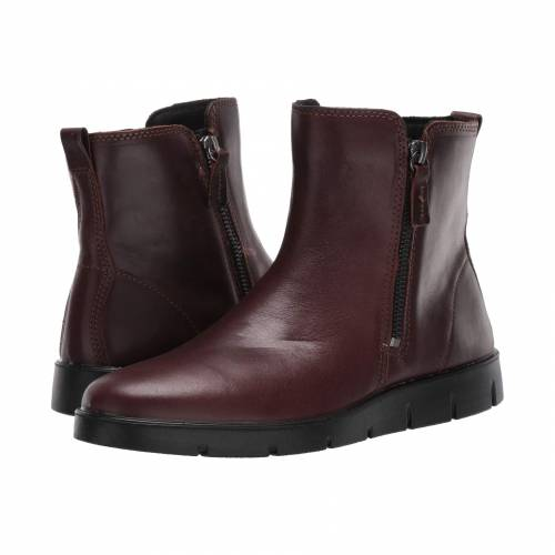 ECCO Womens Bella Gore-tex Tall Mid Calf Boot