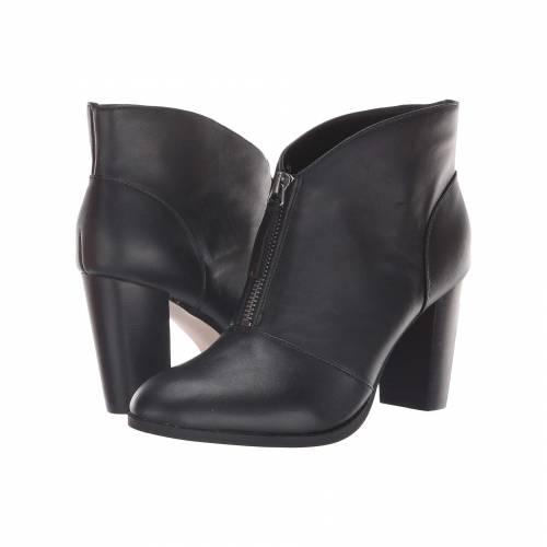 アテナアレクサンダー ATHENA ALEXANDER ブーツ 黒 ブラック 【 BLACK ATHENA ALEXANDER RENNES BOOT 】